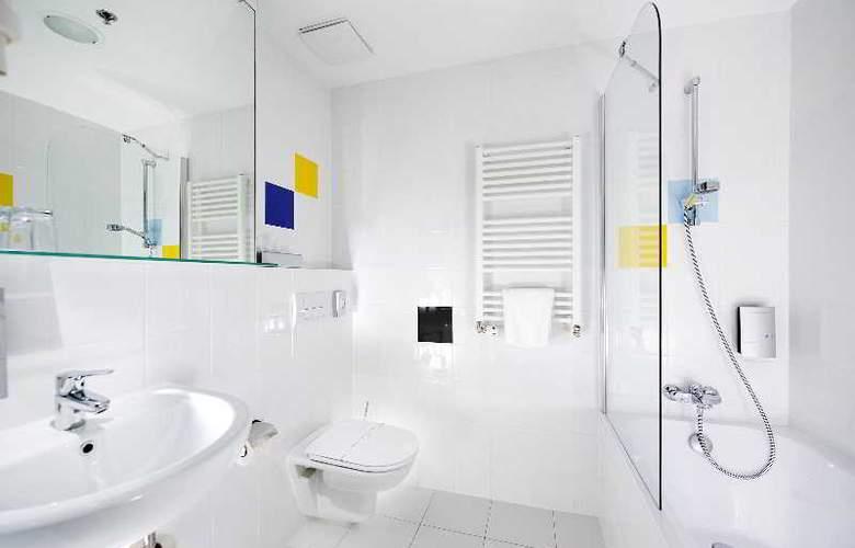 Bo18 Hotel - Room - 24