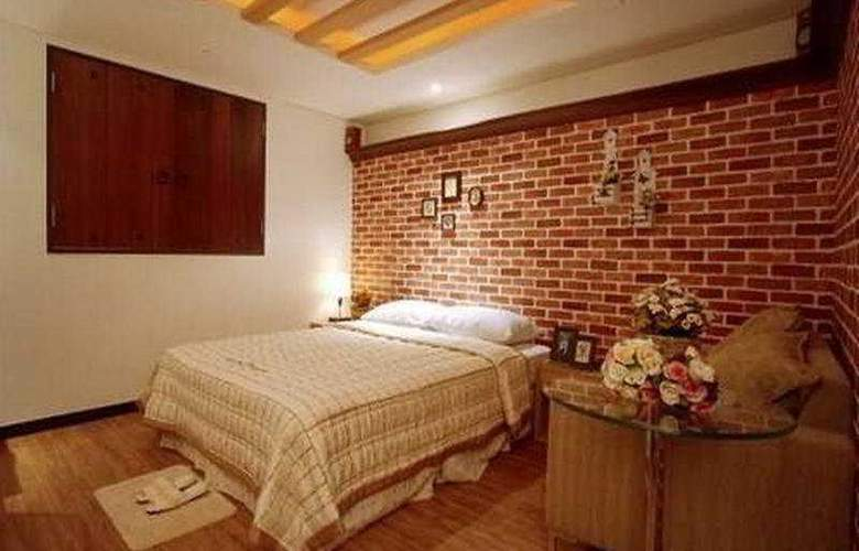 Biwon - Room - 3