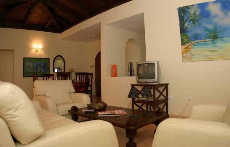 Villas Oasis Papagayo - Room - 3