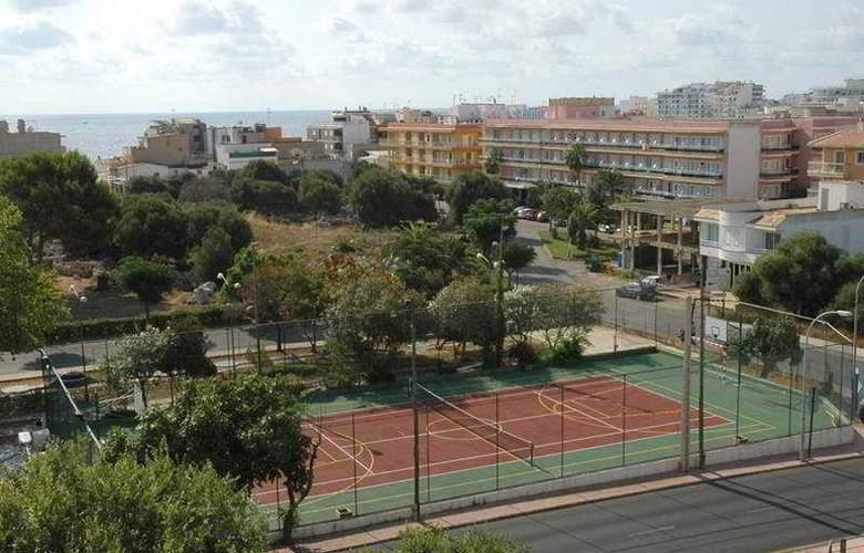 allsun Mariant Park - Sport - 6