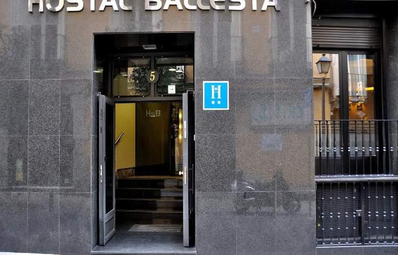 Ballesta - Hotel - 6