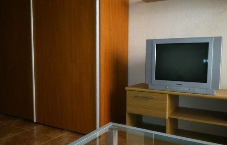 Gandia Bellreguard 3000 - Room - 1