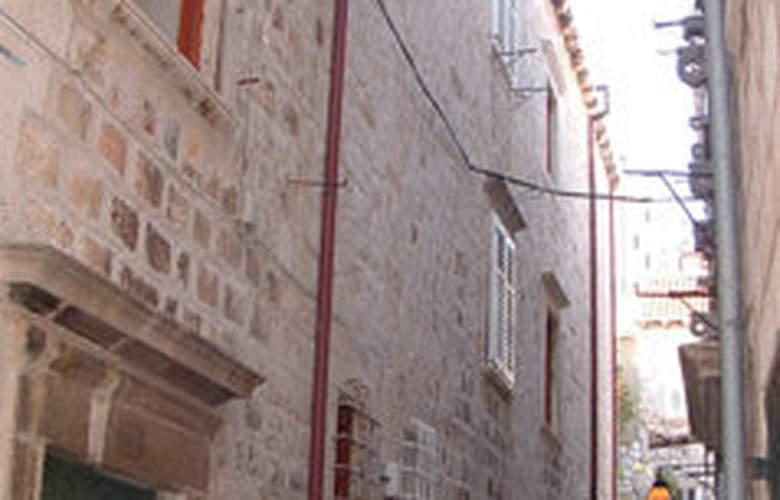 Apartmani Lepur - Hotel - 0