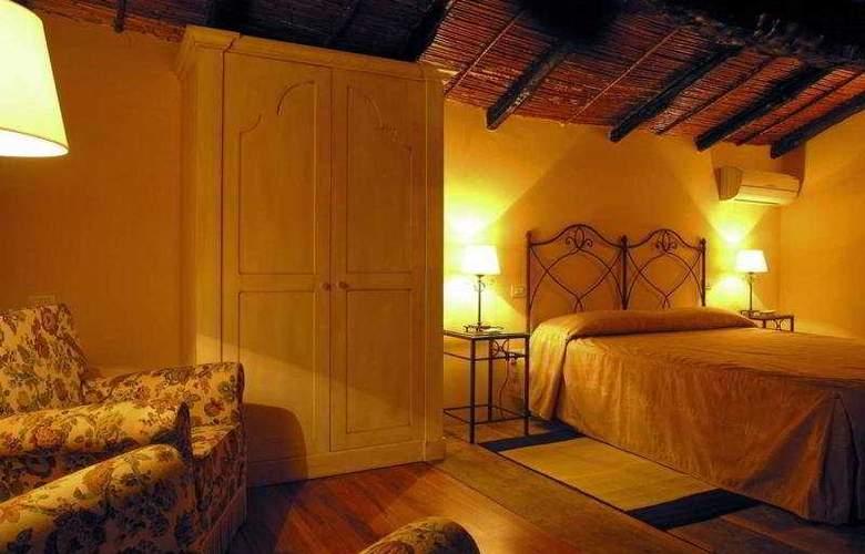 Etna - Room - 4