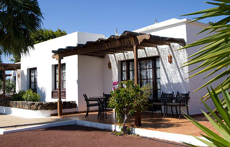 Jardines del Sol - Room - 5