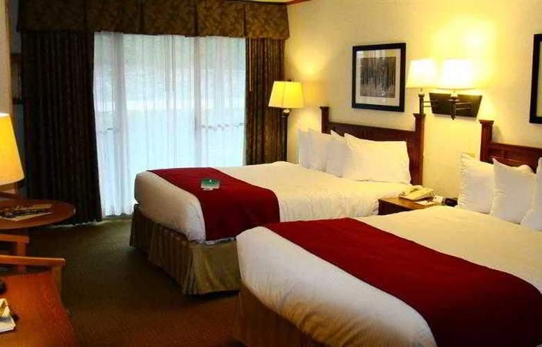 Best Western Adirondack Inn - Hotel - 61