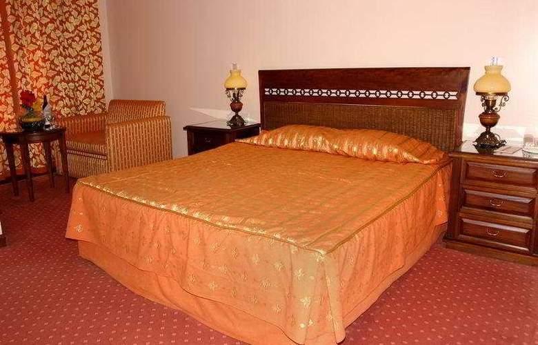 Antik Hotel / Alanya - Room - 3