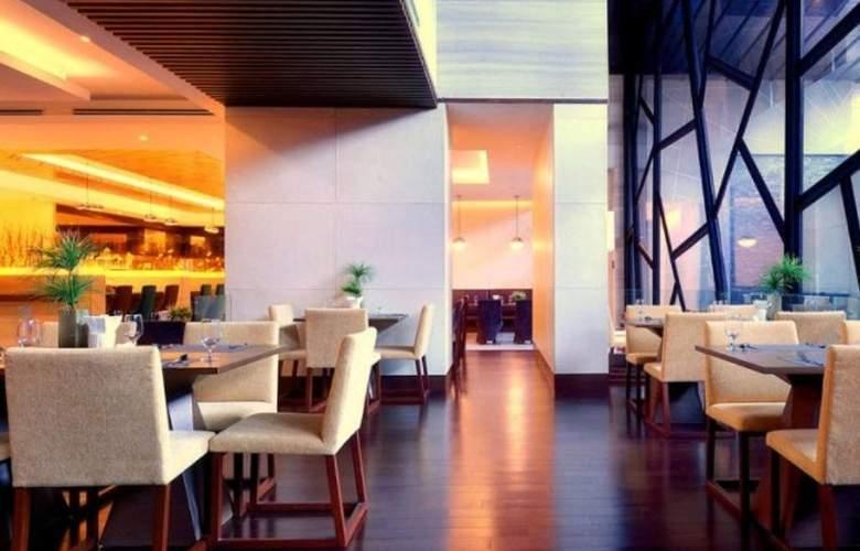 Aetas Lumpini - Restaurant - 23