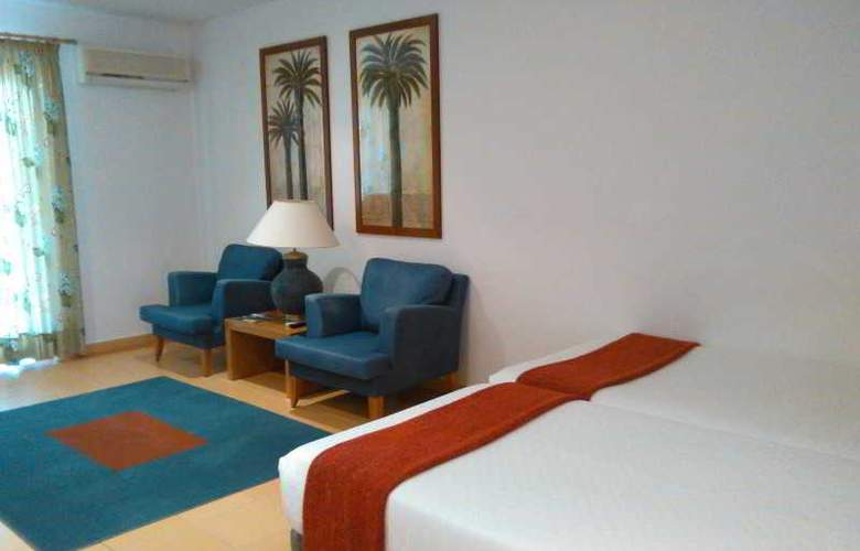 Pinhal Da Marina - Room - 2
