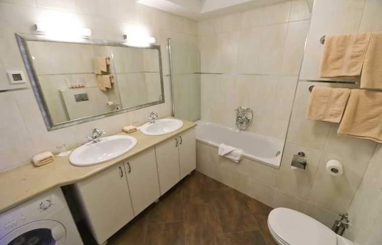 Apartments Vila Riva - Room - 3