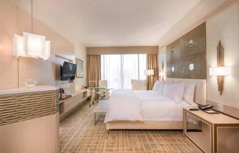 Waldorf Astoria Panama City - Hotel - 8