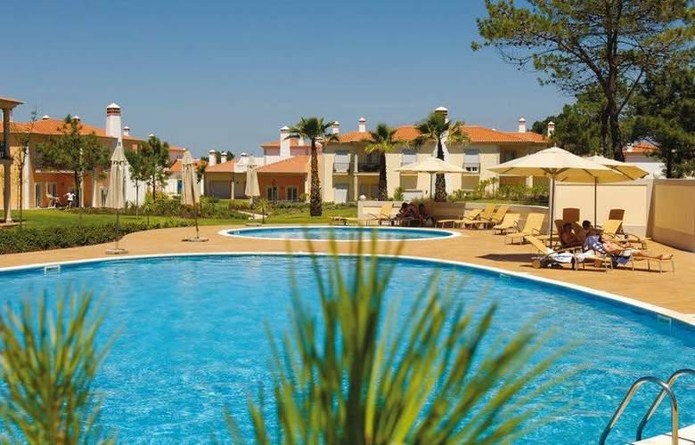 The Village - Praia D'El Rey Golf & Beach Resort - Pool - 6