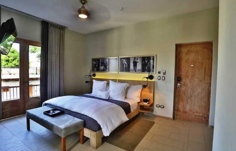 Billini - Room - 28