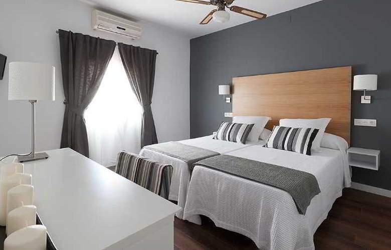 Hotel LLorca - Room - 18