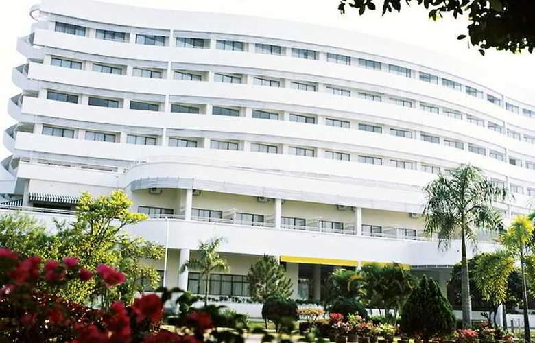 Loei Palace - General - 1