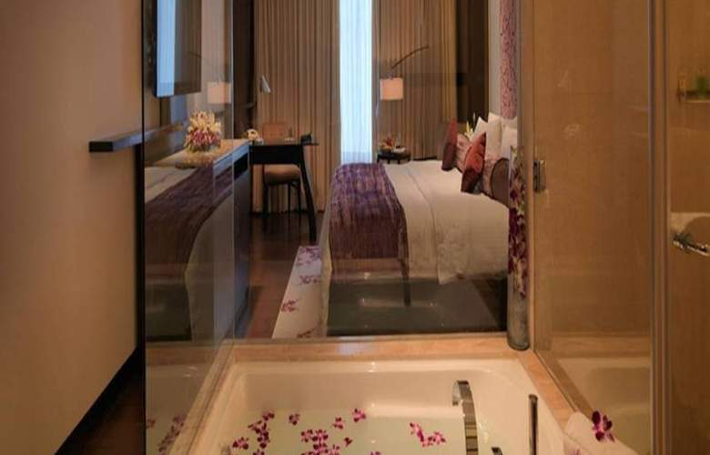 Royal Orchid Jaipur - Room - 3