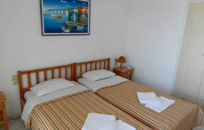 Zorbas - Room - 4