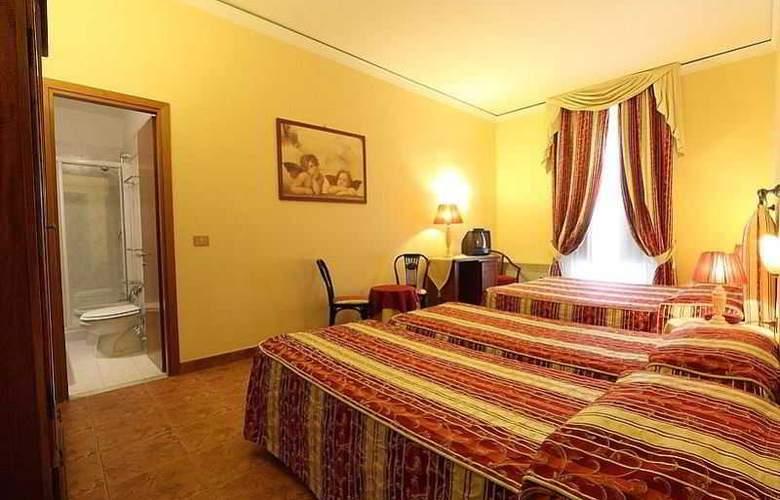 Alinari - Room - 1