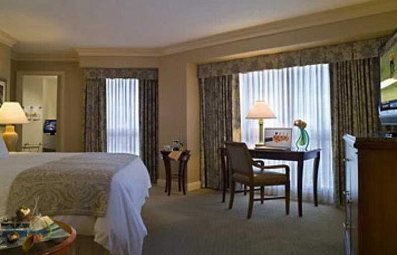 Renaissance Nashville - Room - 2