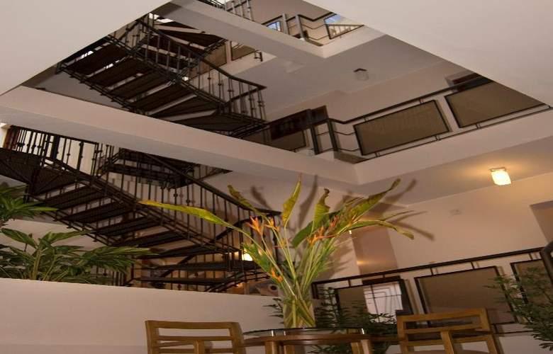 Hotel Casa Deco - General - 6