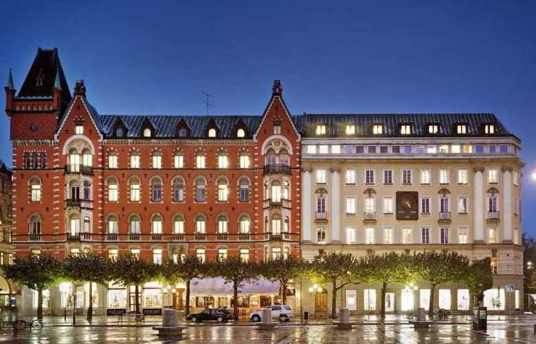 Nobis Hotel - General - 1