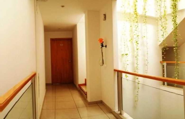 MS Centenario - Hotel - 0