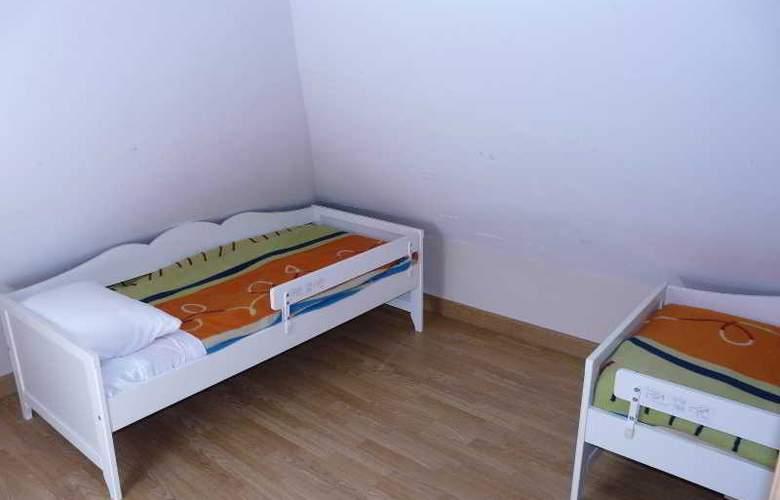 GHM Sabica - Room - 6