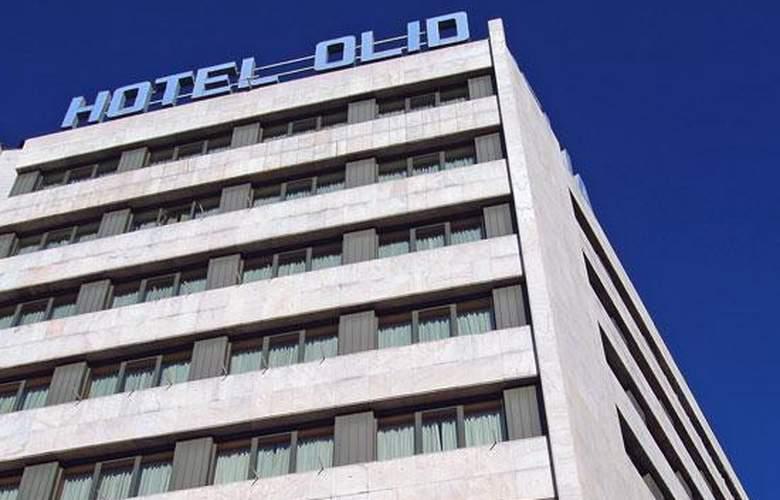 Olid  - Hotel - 0