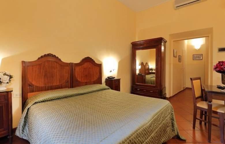Cimabue - Room - 10