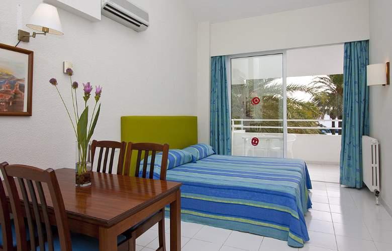 Hoposa Villaconcha Apartamentos - Room - 5