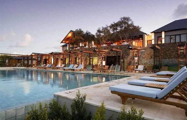 Quay West Resort Bunker Bay - Hotel - 38