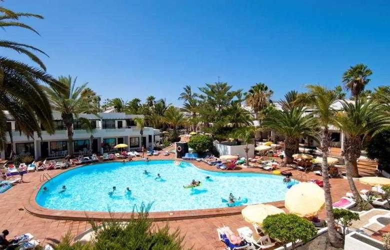 Labranda Playa Club - General - 3