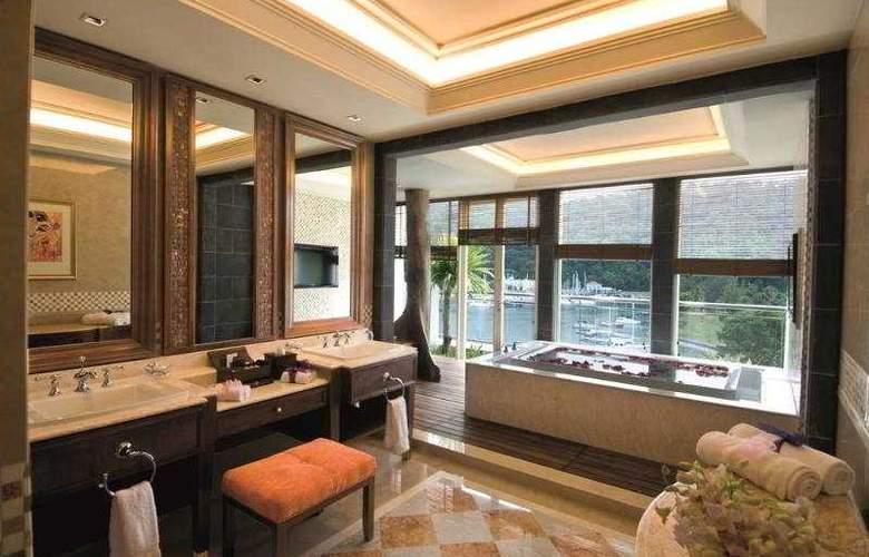 The Danna Langkawi - Room - 21