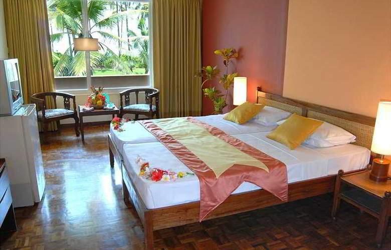 Palm Village - Room - 0