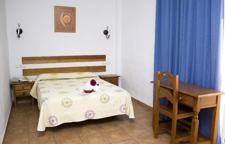 Oasis Atalaya - Room - 14