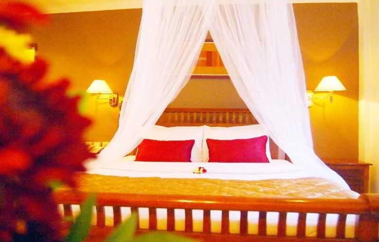 Puri Dewa Bharata - Room - 30