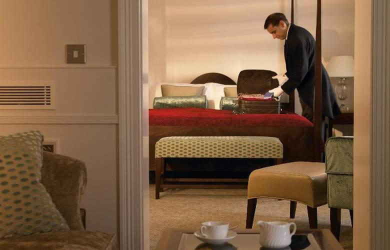 Macdonald Bath Spa - Room - 25
