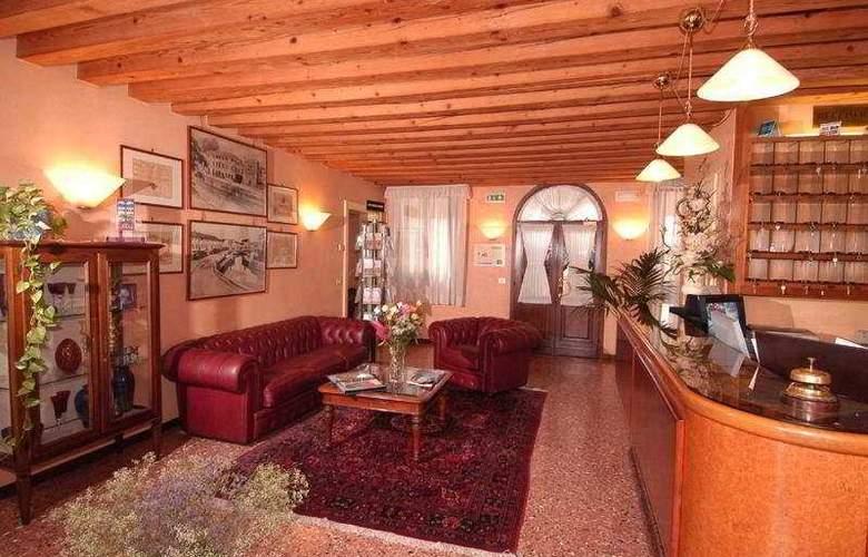 Riviera dei Dogi - Hotel - 0