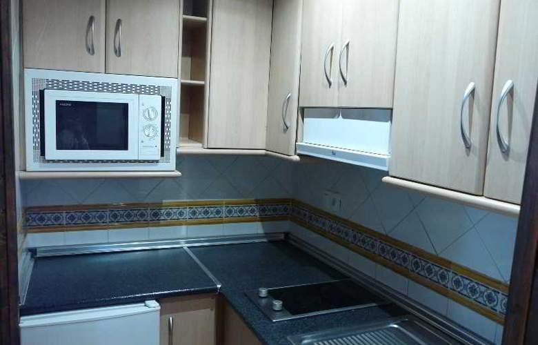 Apartamentos Bulgaria - Room - 19