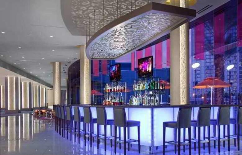 Elara by Hilton Grand Vacations - Center Strip - Hotel - 2