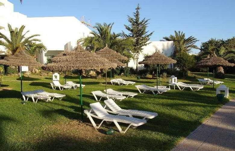 Palm Beach Club Hammamet - General - 2
