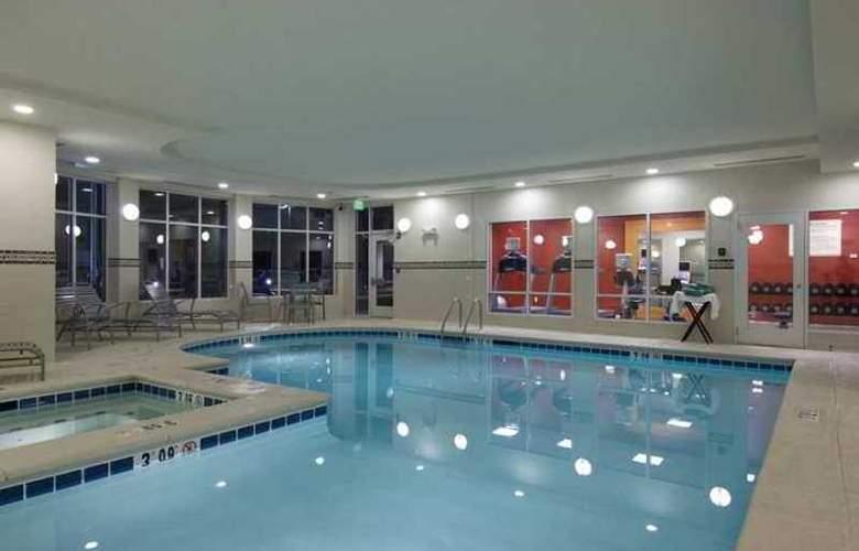 Hilton Garden Inn Augusta - Hotel - 8