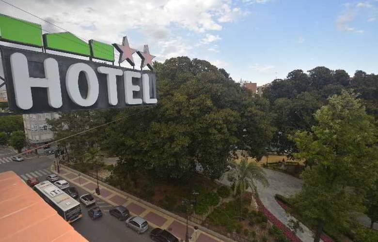 Casa Emilio - Hotel - 7
