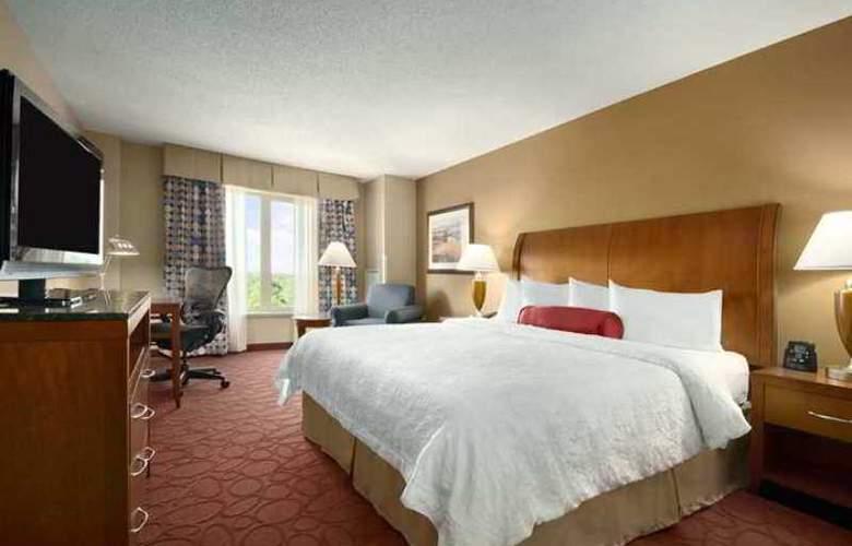 Hilton Garden Inn Chicago OHare Airport - Hotel - 2