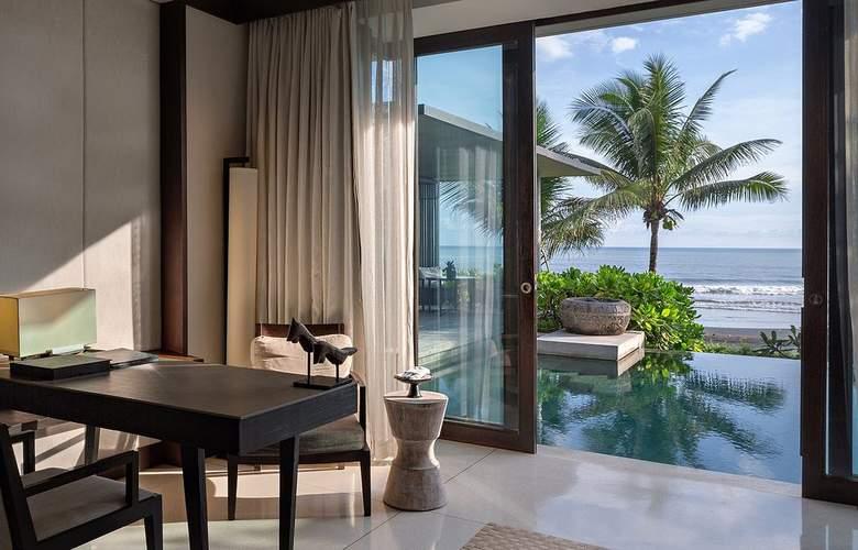 Soori Bali - Room - 7