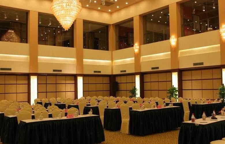 Vivasha - Conference - 5
