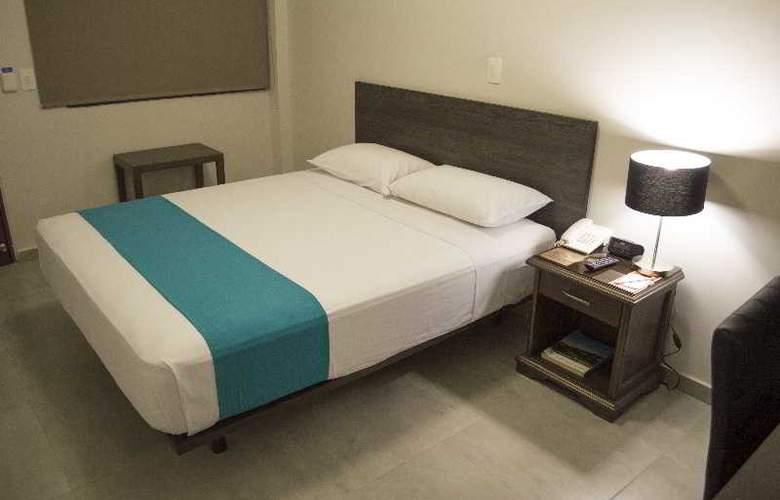 CasaBlanca - Room - 19