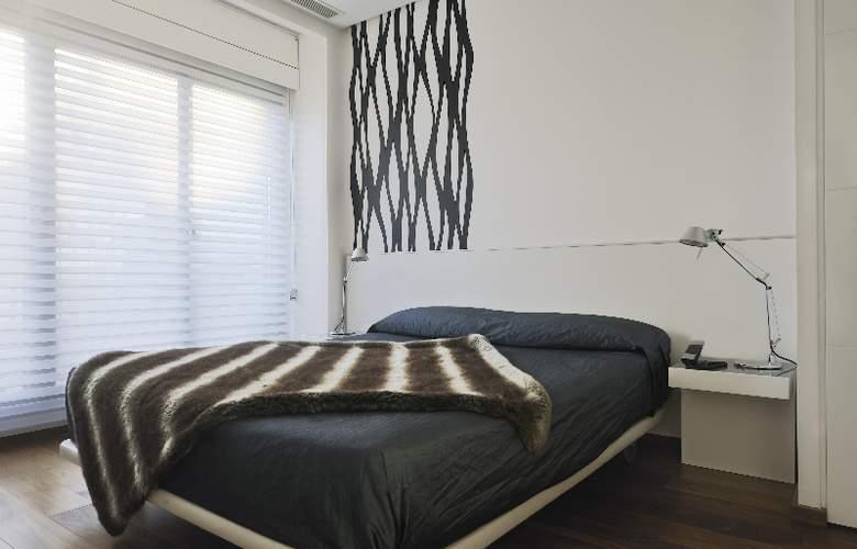 Suites Avenue Barcelona Luxe - Room - 2