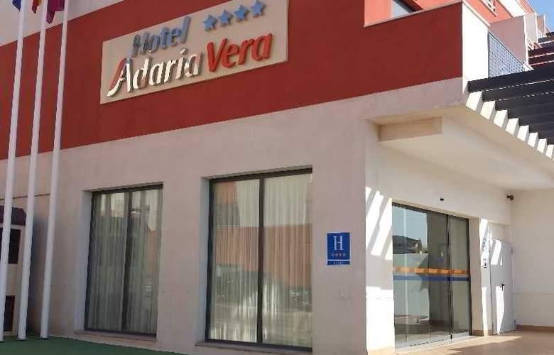 Adaria Vera - Hotel - 4