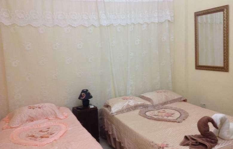 Hostal Eloida - Room - 6